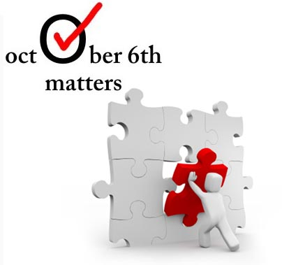 oct-6election