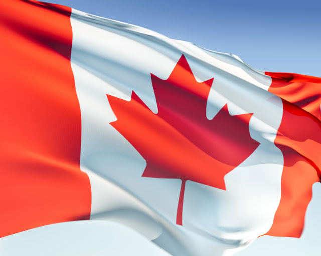 canadian-flag-640[1]