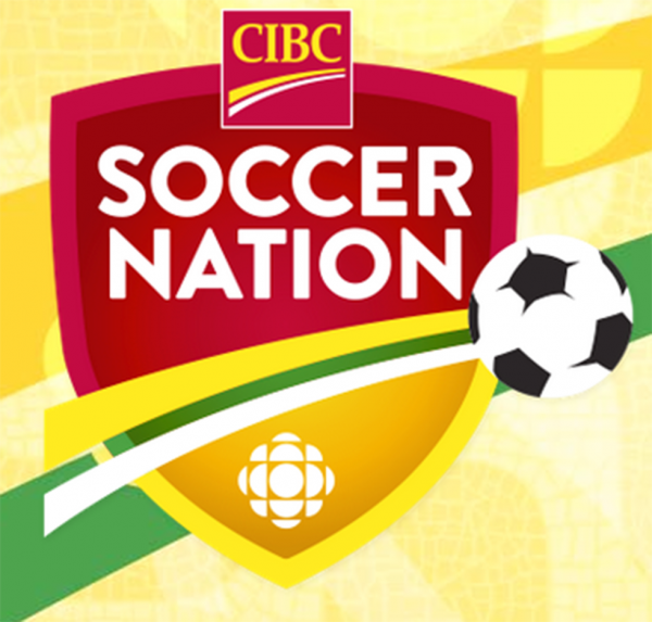 CIBC-Soccer-Nation