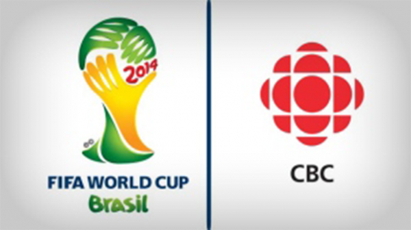 CBC-World-Cup
