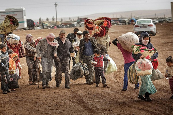 Turkey-syrian-refugees-ku-014-(1)