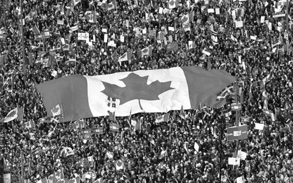 canadian-crowd