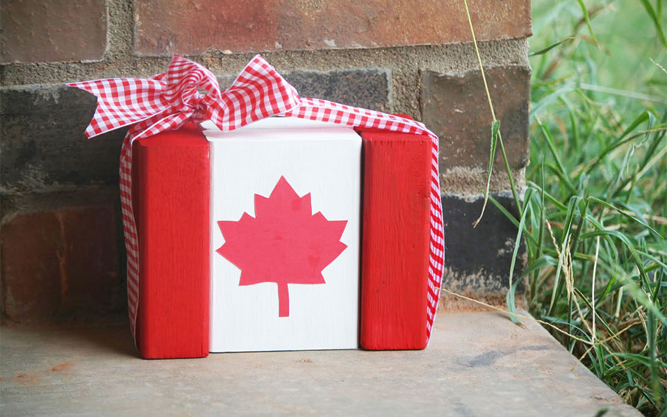 gift-canada