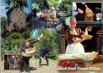 black-creek-pioneer-village