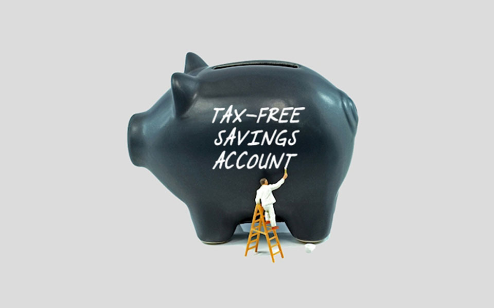 tax-free-savings-3