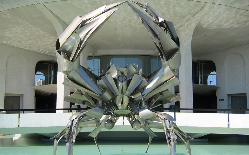 giant-enemy-crab