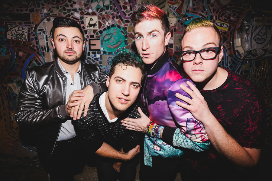 walk the moon1