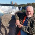 Bruce McArthur, 66, of Toronto, has been charged with, five counts of First-Degree Murder