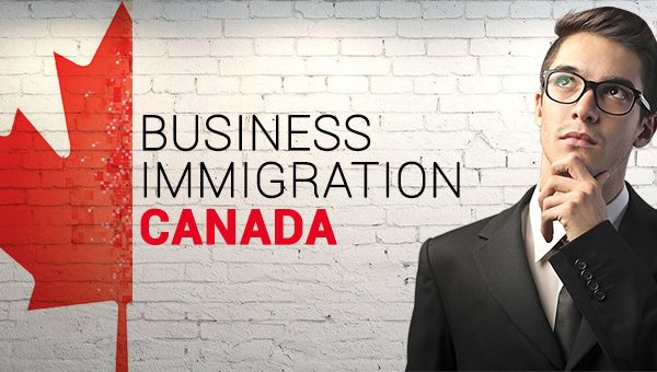 Business-Immigration-Canada