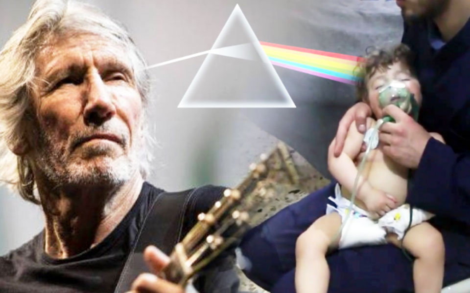 rogerwaters-syria-759x500