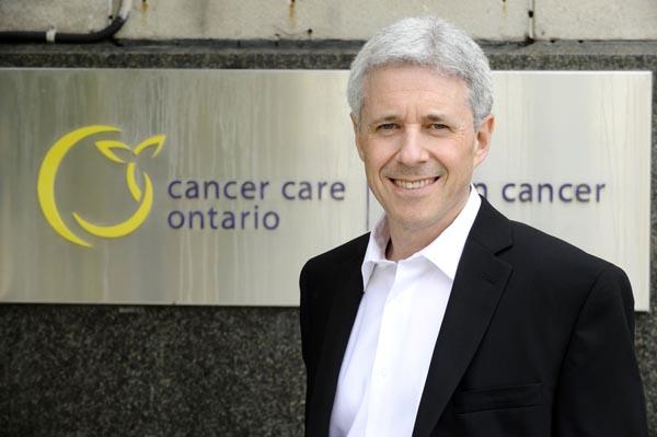 سندي بوچمن رئيس کالج پزشکان خانواده کانادا در گفت و گو با سلام تورنتو: ميزان ابتلاي زنان ايراني-کانادايي به سرطان سينه، کمتر يا بيشتر از ساير نژادها نيست