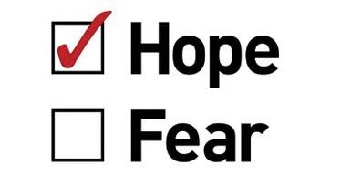 fearhope