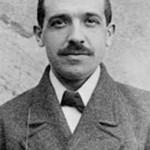 چارلز پونزی در سال 1910 فردی بود که از این ترفند استفاده کرد و نام او در تاریخ به یادگار ماند