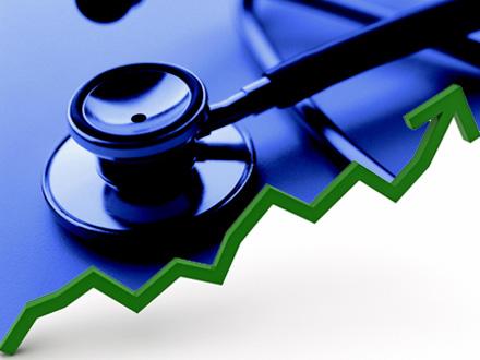 doctors-up-551