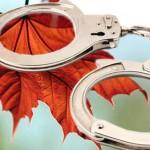 jail-canada