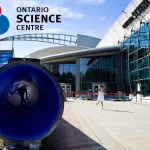 science centre