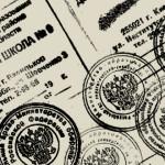 stamp-mafia