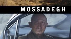 mosadegh
