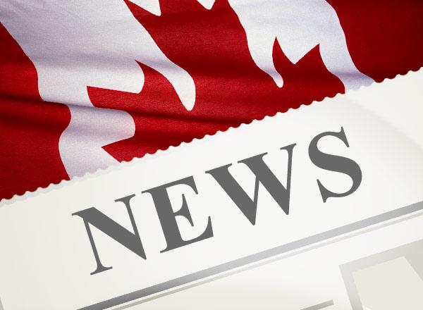 news-canada-556