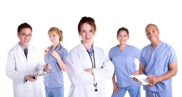 حدود 30 درصد بودجه درمان در بیمارستانها هزینه میشود