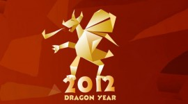 dragon-year