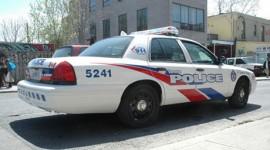 hi-toronto-police-852-6col[1]