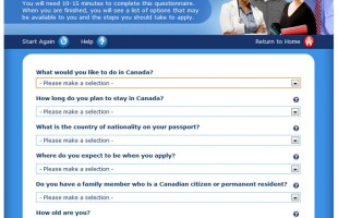 come-to-canada-wizard-tool-immigrate[1]