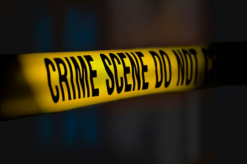 crime_secne_tape[1]