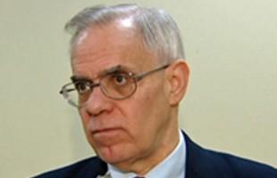 دکتر الن هیمن مسئول پزشکی Windsor Essex موفقیت واکسن فلو را دلیل اصلی کاهش فلو میداند...