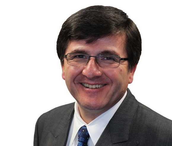 کاستاس منه گاکیس نماینده ریچموندهیل در پارلمان کانادا: در صورتی که کسی به شکل ناعادلانه از ارسال پول به ایران (طبق شرایط) محروم مانده، دفتر من خوشحال خواهد شد که برای درخواست مشمول استثناء شدن، آنها را مساعدت کند