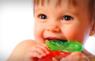 main_image-child-choking-toy[1]
