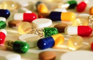 Anti-Depression-Medicine[1]