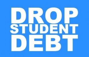 DROP-STUDENT-D