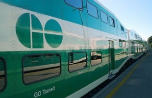 canada-train[1]