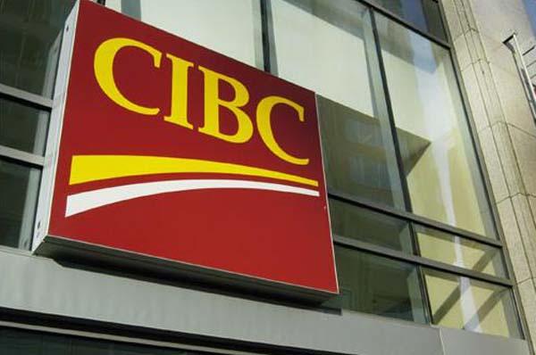 cibc bank
