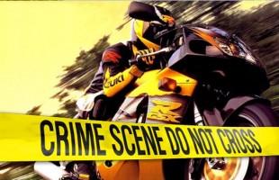 crime-19