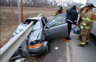 Car_Wreck_01