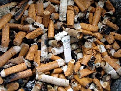 Stop-Smoking[1]