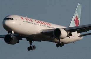 air-canada-boeing-767.jpg.500x400