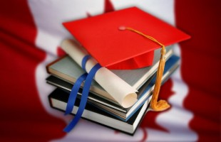 canada-education-check