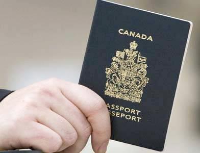 canada-passport