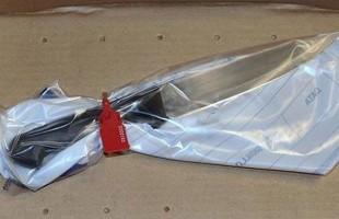 knife_1485057c