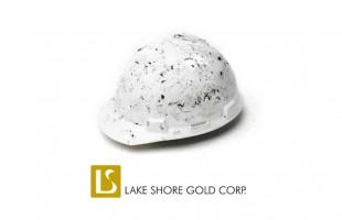 lake-shore-gold