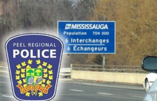 mississauga_sign1