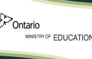 planmysite-ontario-education