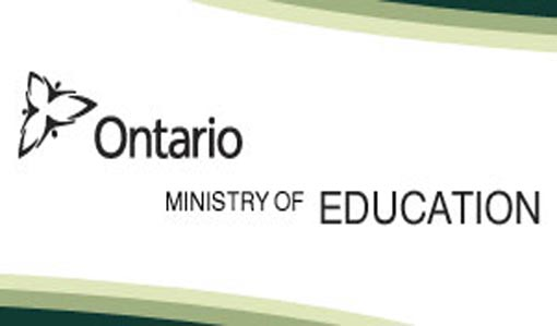 planmysite-ontario-education