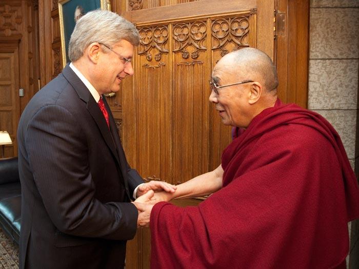 Dalai-Lama