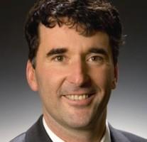پل دوئر نماینده پارلمان از اتاوا-سنتر