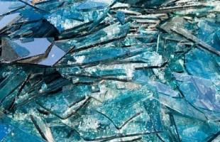 broken-glass1[1]