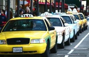 taxiline[3]